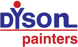 Commercial Painters in Hobart