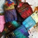 10 painting tips for spring in Hobart
